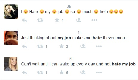 hate-job-tweets