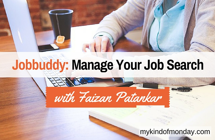 Jobbuddy Interview